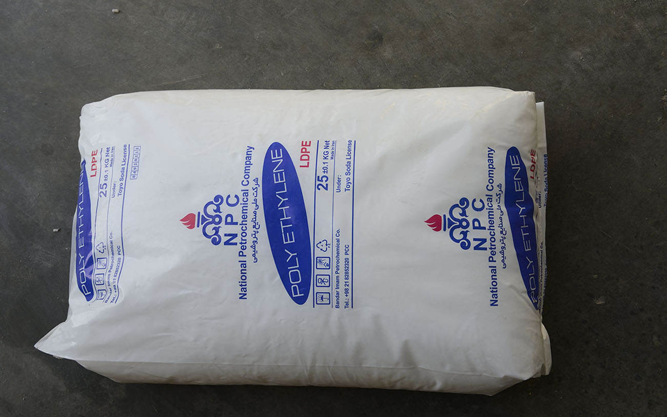 Raw materials for shoe mold production